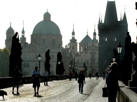 http://www.vivalditravel.hu/user_images/11/praga_telc_kutnahora_pozsony_09.jpg