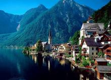 http://www.vivalditravel.hu/user_images/12/salzburg_tovidek_01.jpg