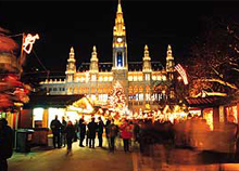 http://www.vivalditravel.hu/user_images/35/advent_becs__rathaus_este.jpg