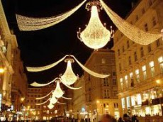 /user_images/36/thumb_advent_becs_graben_este.jpg