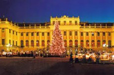 /user_images/36/thumb_advent_becs_schonbrunn_este.jpg