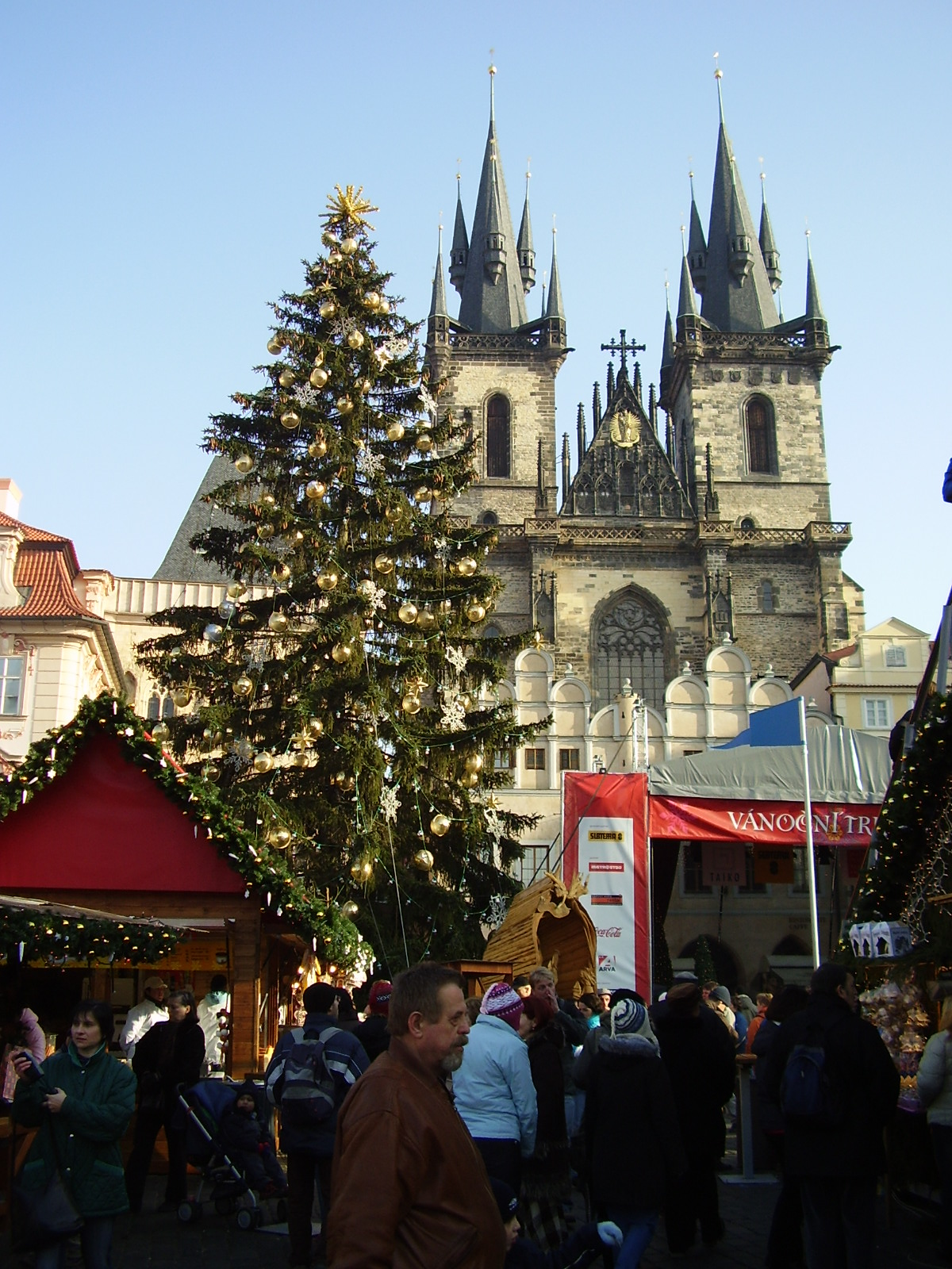 http://www.vivalditravel.hu/user_images/39/advent-praga_ovaroster2.jpg