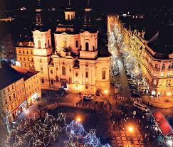 http://www.vivalditravel.hu/user_images/39/advent_praga_ovaroster_2.jpg