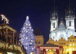 http://www.vivalditravel.hu/user_images/39/advent_praga_ovaroster_3.jpg
