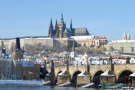 http://www.vivalditravel.hu/user_images/39/advent_praga_var.jpg