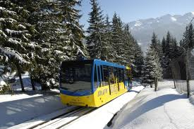 http://www.vivalditravel.hu/user_images/40/advent_zakopane_tel5.jpg