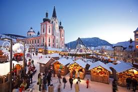 http://www.vivalditravel.hu/user_images/48/mariazell_advent.jpg
