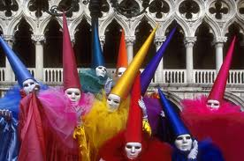 http://www.vivalditravel.hu/user_images/68/karneval_kicsi.jpeg