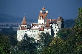 Dél-erdélyi kalandozás: pompás kastélyok és a Transzfogaras