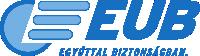 eub_logo_slogan_cmyk.png