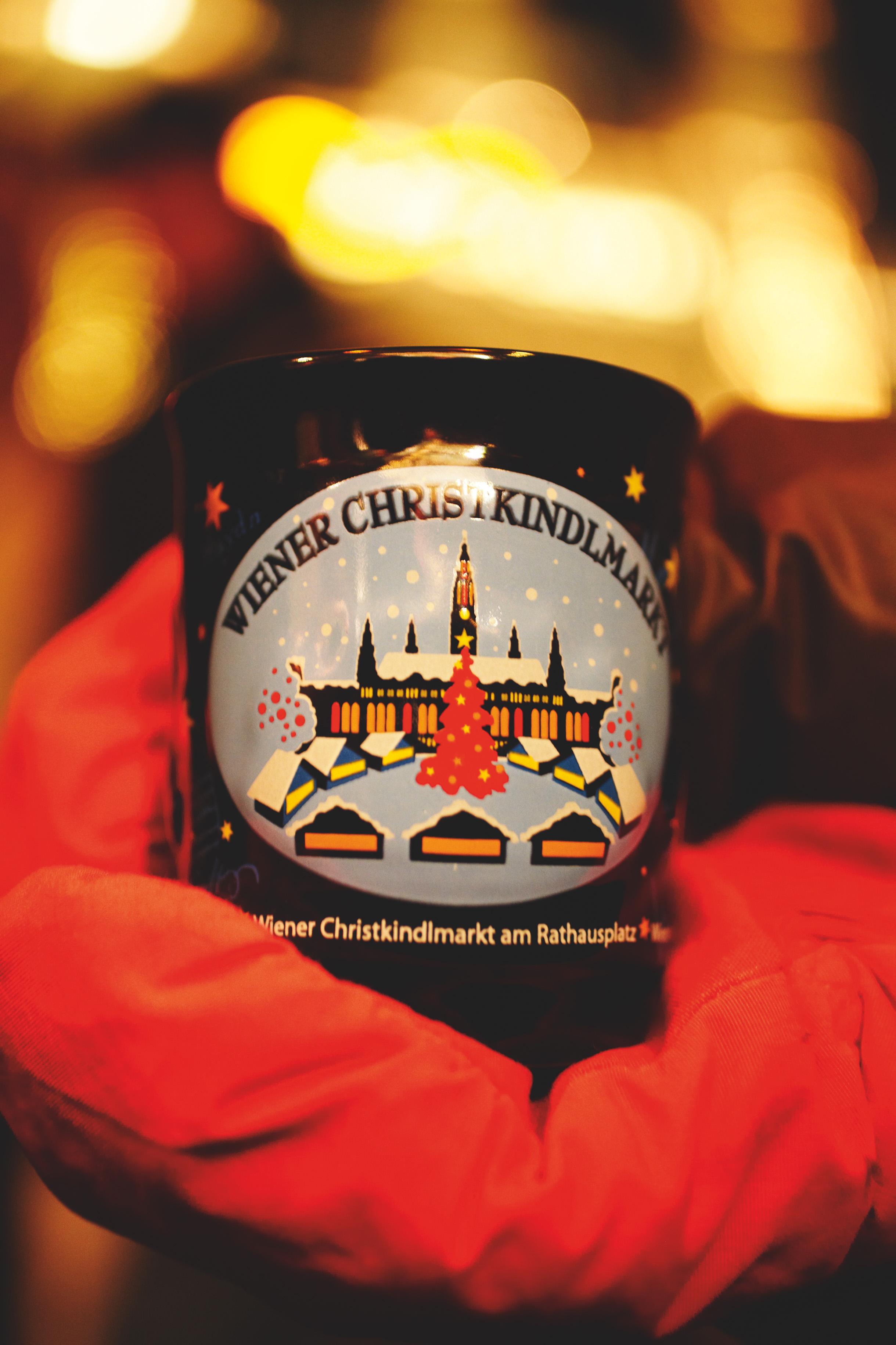 Bécs és környéke