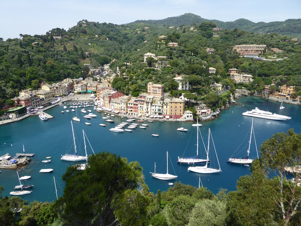 http://www.vivalditravel.hu/user_images/utak_1031__olasz_francia_riviera_(5).jpg