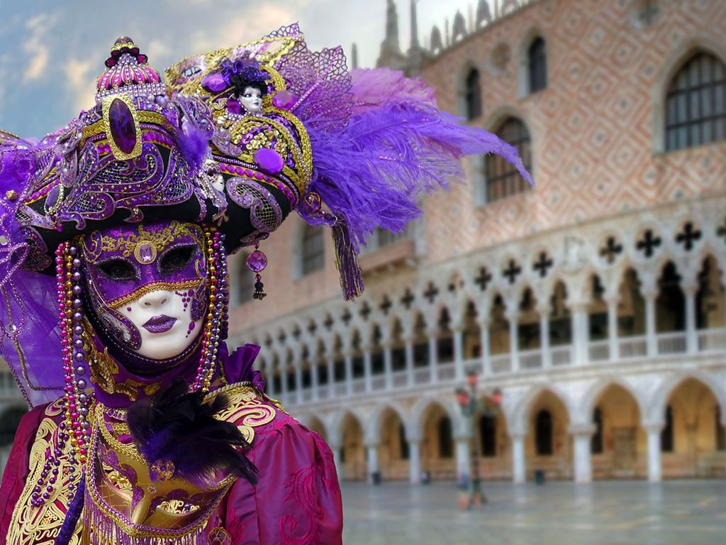 http://www.vivalditravel.hu/user_images/utak_1081__velencei_karneval_olaszorszag_vivalditravel_(16).jpg