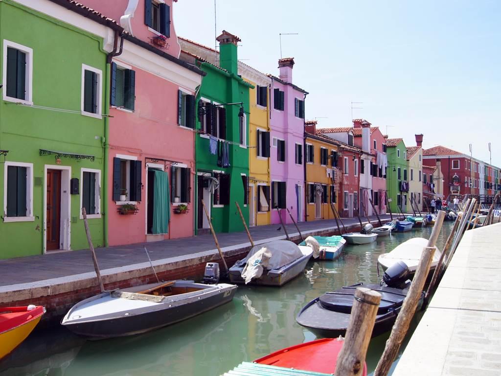 http://www.vivalditravel.hu/user_images/utak_12__velencei_karneval_olaszorszag_vivalditravel_(2).jpg