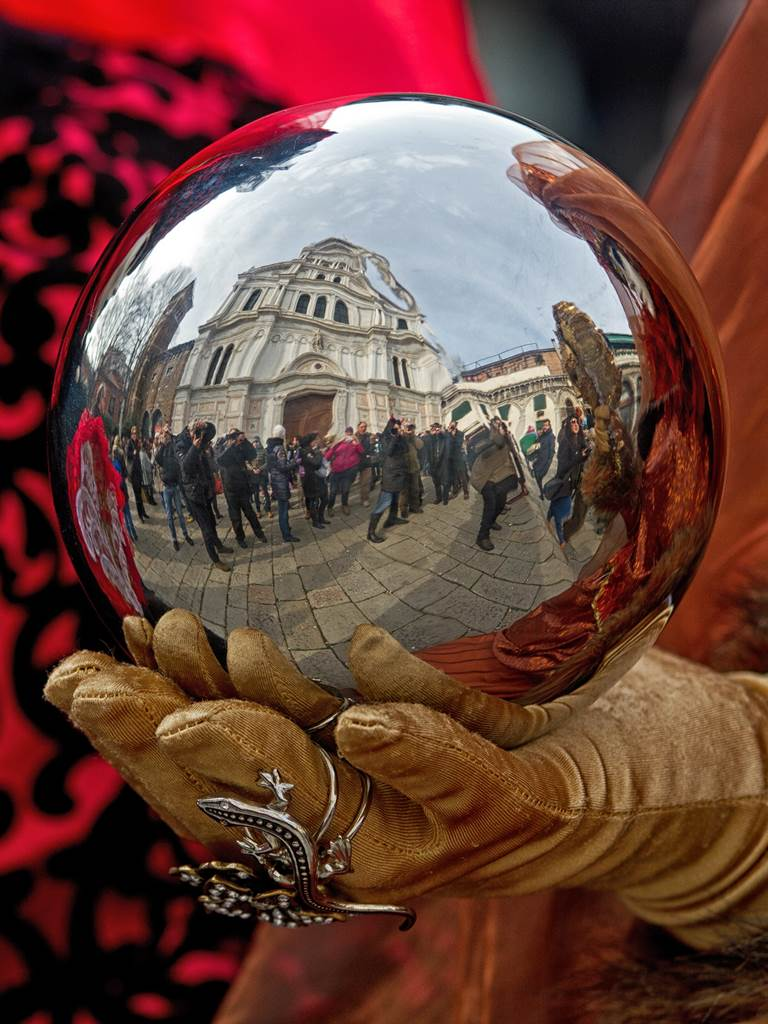 http://www.vivalditravel.hu/user_images/utak_17__velencei_karneval_olaszorszag_vivalditravel_(7).jpg
