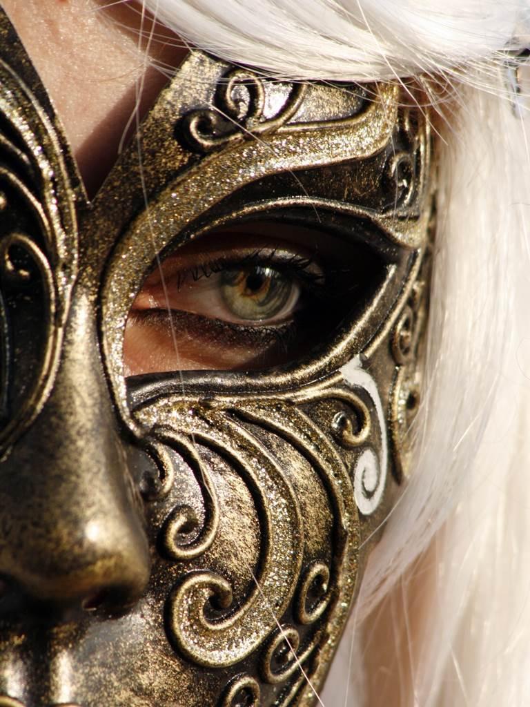 http://www.vivalditravel.hu/user_images/utak_21__velencei_karneval_olaszorszag_vivalditravel_(11).jpg